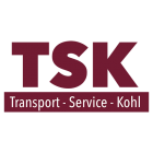 Transport Service Kohl GmbH in Engter