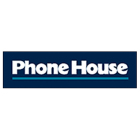 Phone House Bramsche