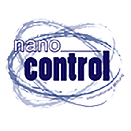 nano-Control, internationale Stiftung